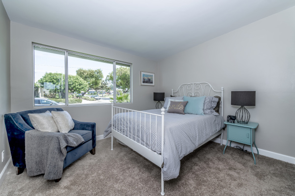 10867 Fielding Drive, Whittier CA: