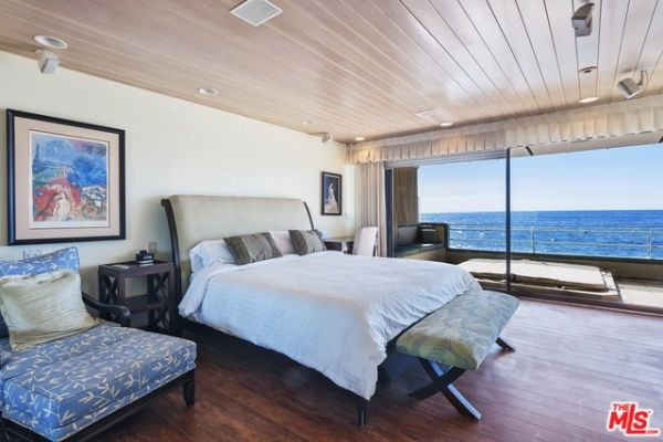 20802 PACIFIC COAST Highway, Malibu CA: